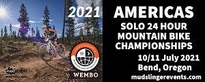 WEMBO Website Americas Continental Champs Banner deferred to 2021