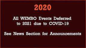 wembo-2020-closed